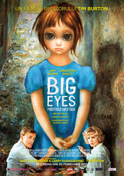 big-eyes-185651l-175x0-w-df5a6db0
