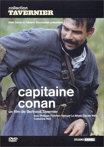 capitaine-conan-427883l